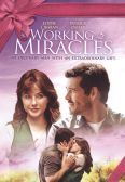 Working Miracles