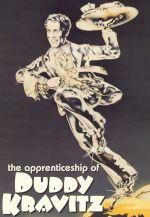 The Apprenticeship of Duddy Kravitz