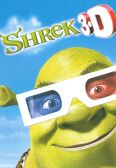 Shrek 3-D