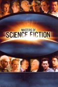 Masters of Science Fiction [TV Series]