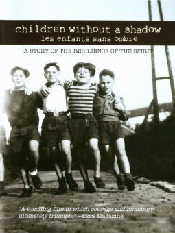 Children Without a Shadow