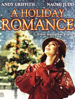 A Holiday Romance