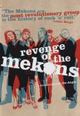Revenge of the Mekons