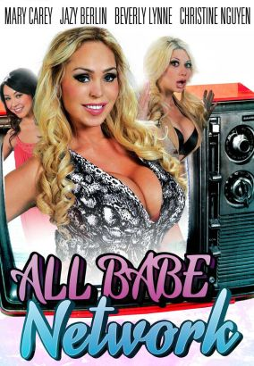 The All Babe Network
