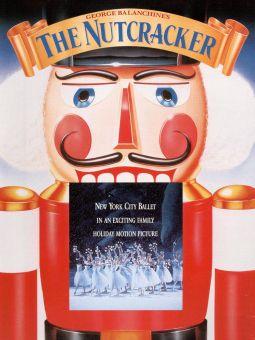 George Balanchine's 'The Nutcracker'
