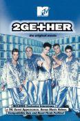 2gether: The Original Movie