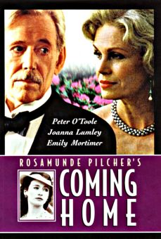 Rosamunde Pilcher's Coming Home