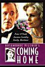 Rosamunde Pilcher's Coming Home