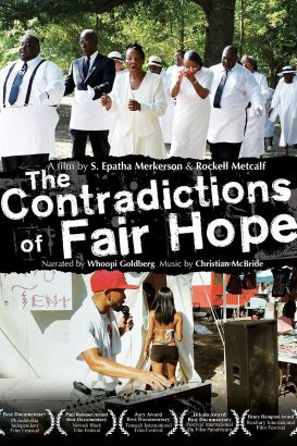 The Contradictions of Fair Hope