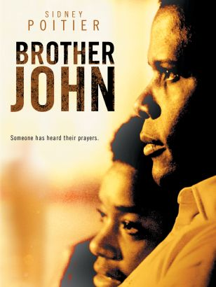 Brother John (1970)