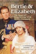Bertie & Elizabeth