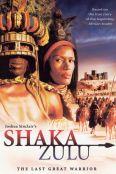 Shaka Zulu: The Citadel