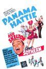 Panama Hattie