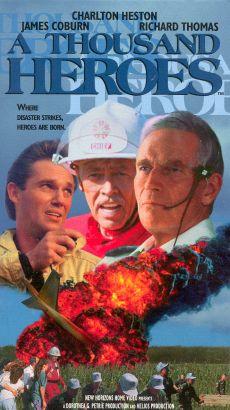 Crash Landing: The Rescue of Flight 232