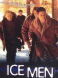 Ice Men