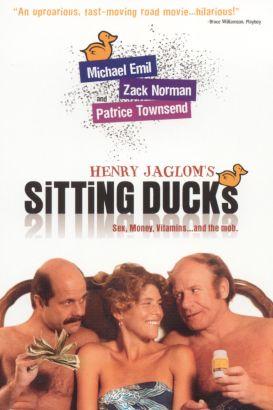 Sitting Ducks