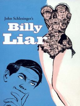 Billy Liar