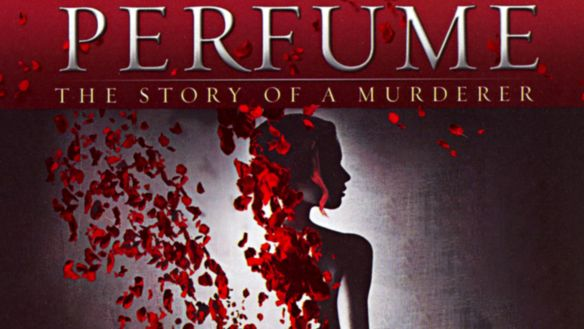 Perfume The Story Of A Murderer 2006 Tom Tykwer Synopsis