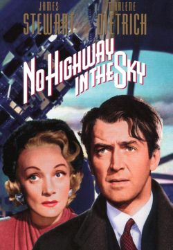 No Highway in the Sky