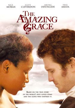 essay related to a film astounding grace