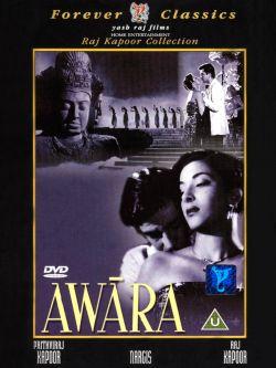 Awara