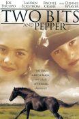 Two Bits & Pepper