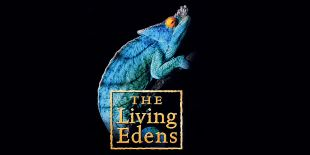 The Living Edens [TV Series]