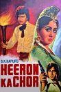 Heeron Ka Chor