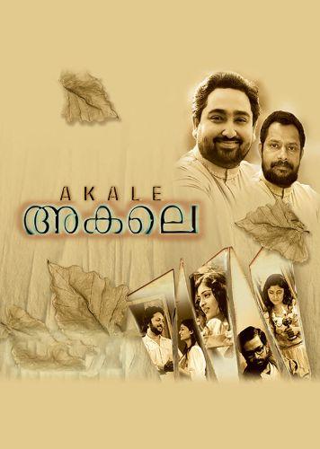 Akale