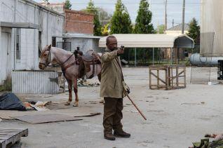 The Walking Dead: Last Day On Earth