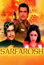 Sarfarosh