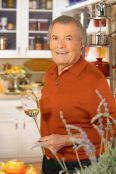 Jacques Pepin: More Fast Food My Way [TV Series]