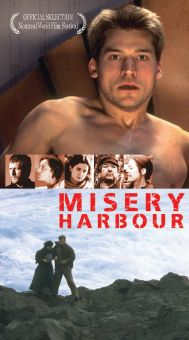 Misery Harbour