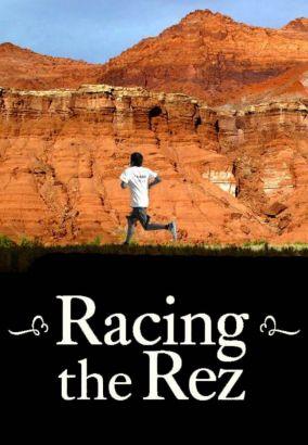 Racing the Rez