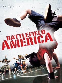 Battlefield America (2012) - Christopher B. Stokes | Cast ...