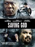Saving God