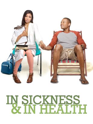 In Sickness & In Health