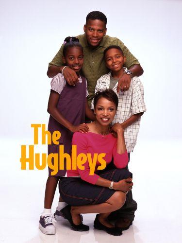 The Hughleys