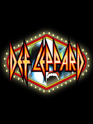 Def Leppard: Viva! Hysteria Concert