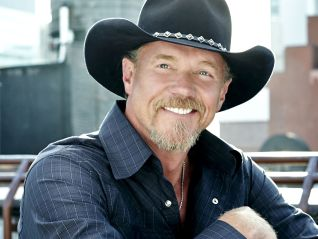 Trace Adkins: Live Country!