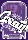 Cream: The Farewell Concert