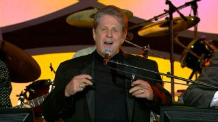MusiCares: A Tribute to Brian Wilson