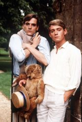 Leaked Anthony Andrews (born 1948) naked (28 foto) Hot, Twitter, panties