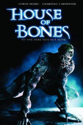 House of Bones (2009)