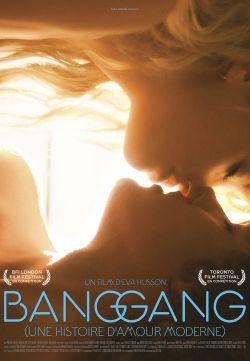 Bang Gang (A Modern Love Story}