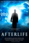 Afterlife