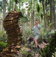 Prehistoric Park [TV Series]