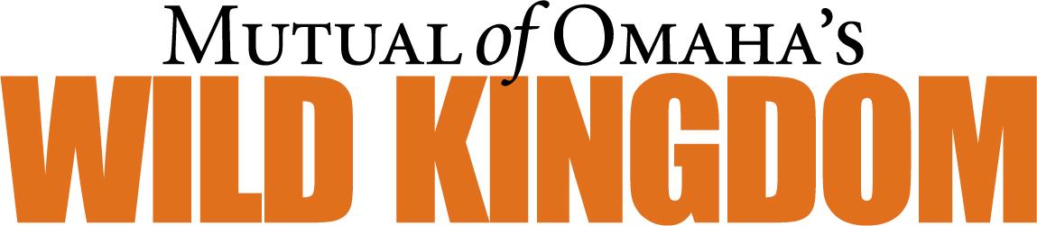 Mutual of Omaha's Wild Kingdom [TV Series]