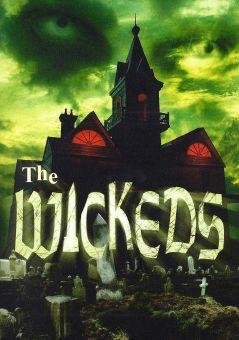 The Wickeds