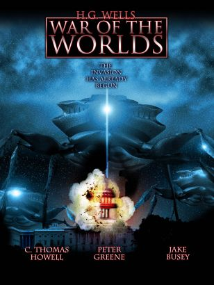 an in depth review of hg wells war of the worlds The war of the worlds: an introduction to and summary of the novel the war of the worlds by hg wells you can make it easier for us to review and.